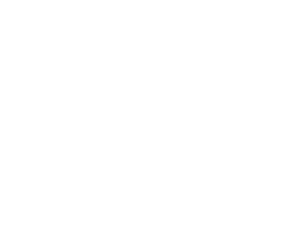 Rosemount Writing and Editing